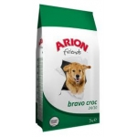 Arion Friends Bravo Croc 15kg