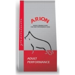 Arion Adult  Performance Premium 15kg