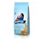 Brekkies Affinity  Junior 20kg