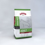 Arion Original Adult Medium Breed Lamp & Rise 12kg