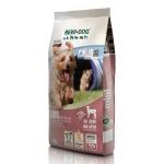Bewi Dog Mini Sensitive 12,5kg +Δώρο Λιχουδιές - Κόκκαλα