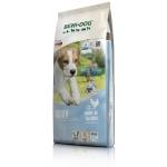 Bewi Dog Puppy 12,5kg + Δώρα Λιχουδιές - Κόκκκαλα