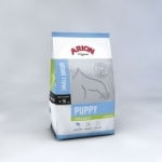 Arion Original Puppy Small Breed Chicken & Rise 3kg