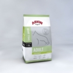 Arion Original Adult Small Breed Chicken & Rise 3kg