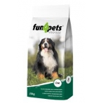 Arion Fun4Pets Croc 20kg