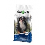 Arion Fun4Pets Forme  20kg