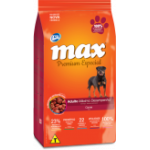 Max Premium Especial Adult  20kg