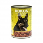 Rokus Chicken 1.250gr