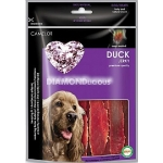 Camelot  Duck  100gr