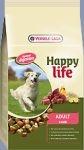 Happy Life Adult  Lamb 15kg