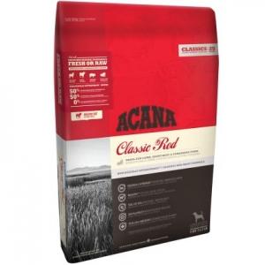 Acana Classic Red 11.4kg