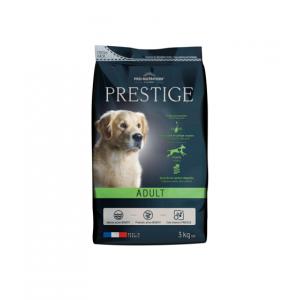 Flatazor Prestige Adult 15kg + 3kg Δώρο