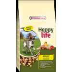 Happy Life Adult Chicken 15kg